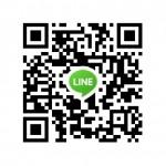 EM_line